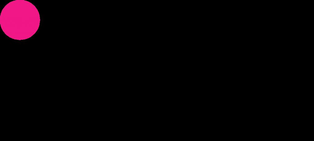 logo-x-pro-academy