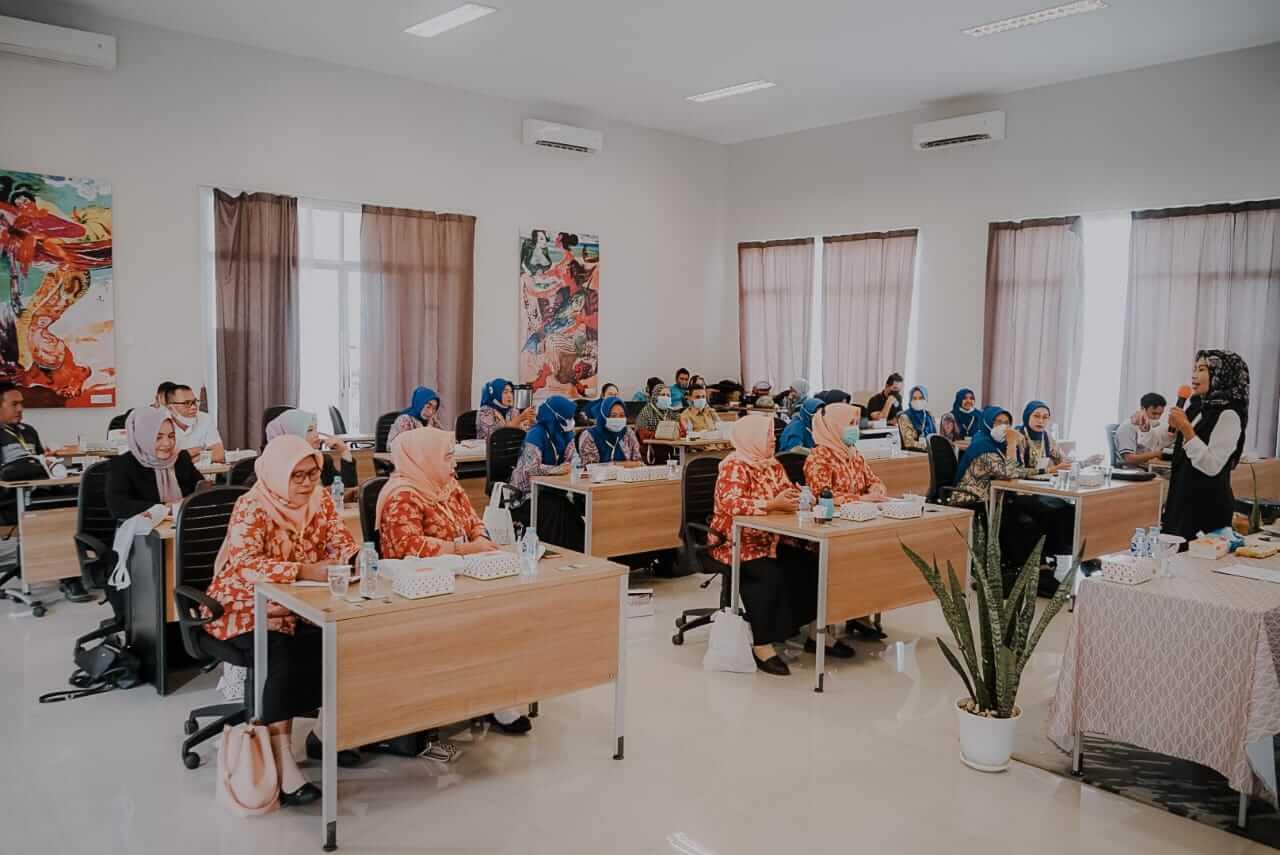 pelatihan-x-pro-academy (7)